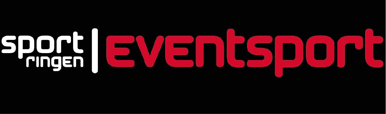 Eventsport.se