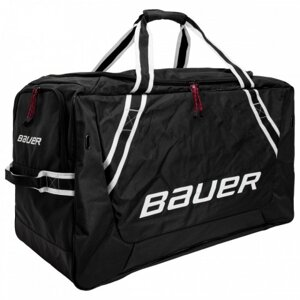 Bag Bauer 850 Carry Large