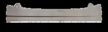 Bandy stål SB CCM/Reebok