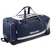 Bauer premium wheelbag MV Large