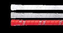 Salming Grepplinda Aero Plus, Grey