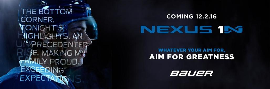 Nexus 1N